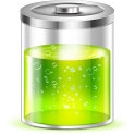 Battery Extender icon