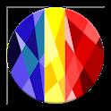 PiLotto - Philippine Lotto icon