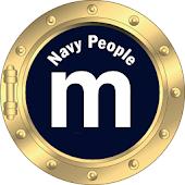 Navy People
