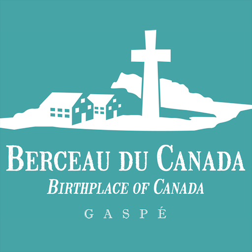 Birthplace of Canada 旅遊 LOGO-玩APPs