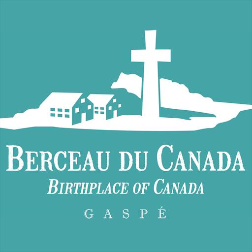 Berceau du Canada 旅遊 LOGO-玩APPs