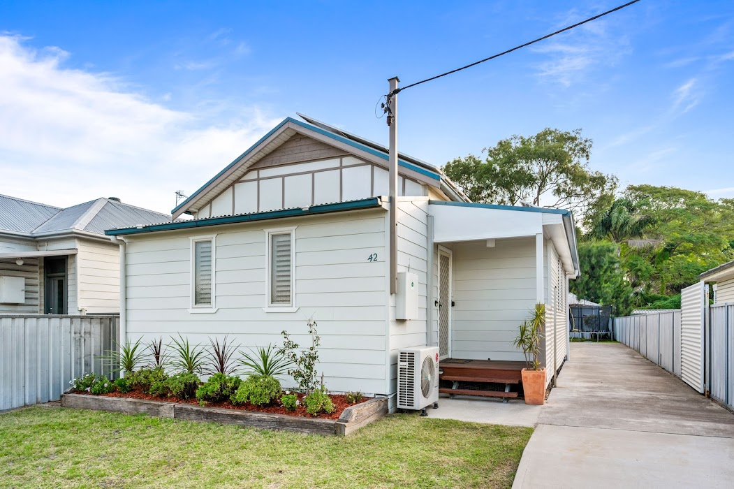 Main photo of property at 42 Arthur Street, Mayfield 2304
