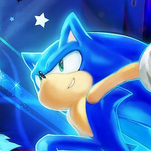 تنزيل Sonic Wallpapers Hd 10 لنظام Android مجانا Apk تنزيل