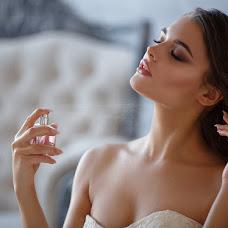 Wedding photographer Ekaterina Plotnikova (Pampina). Photo of 10.04.2018