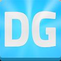 Free Recharge App icon