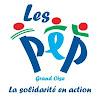 Les Pep Grand Oise