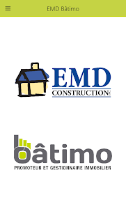 EMD Bâtimo - náhled