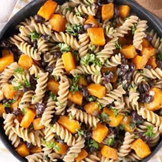 Black Bean Pasta Chicken Recipes.
