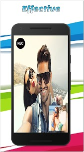 All Video Call Recorder Apk  Download For Android 5