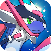 Mon Research [Mega Mod] APK Free Download