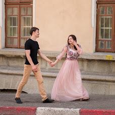 Wedding photographer Chekan Roman (romeo). Photo of 10.10.2017