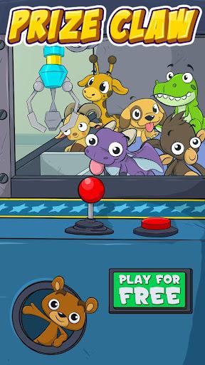 Prize Claw screenshot 6