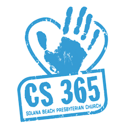 CS 365 Donation To Help Those Going Hungry
