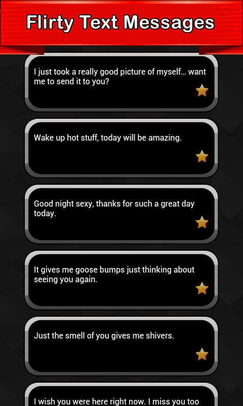 good flirting games to play over text Play flirting games made just for girls flirting games flirting games for girls play the best free online flirting games for girls on girlgamescom.
