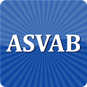 Loxo: ASVAB practice test free icon