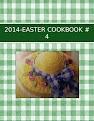 2014-EASTER COOKBOOK # 4