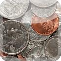 Coin Calculator icon
