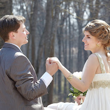 Wedding photographer Nadezhda Karelina (karelina-foto). Photo of 23.07.2013