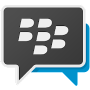 BBM - No longer available