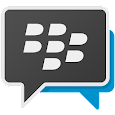 BBM - No longer available icon