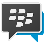 BBM - Free Calls & Messages 3.3.6.51