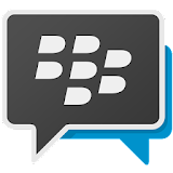 BBM - Free Calls & Messages file APK Free for PC, smart TV Download