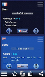 Easy Language Translator 15