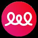 Genoom Network S.L. - Logo
