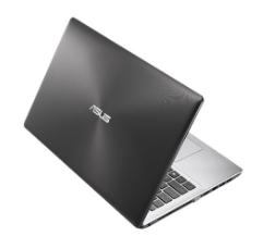 Asus X550IU Drivers  download