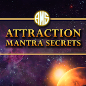 Attraction Mantra Secrets Ad-Free