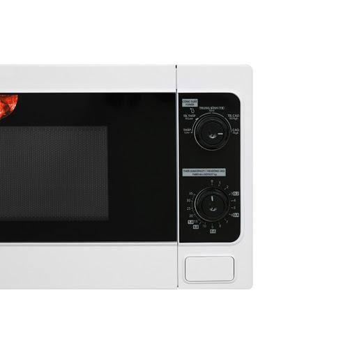 Lò-vi-sóng-Toshiba-ER-SM20(W1)VN-20-lít-4.jpg