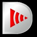 Direct Audio icon