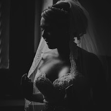 Wedding photographer Gerardo Juarez martinez (gerajuarez). Photo of 18.05.2017