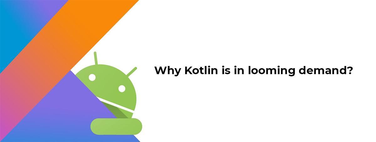 why kotlin.jpg