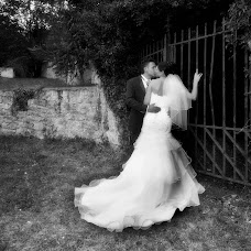 Wedding photographer Thomas Fritsch (fritsch). Photo of 23.05.2014