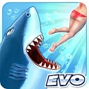 Hungry Shark Evolution file APK Free for PC, smart TV Download