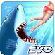 Hungry Shark Evolution image