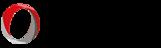 logo-octave logiciel saas ERP france
