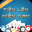 Tien Len - Thirteen - Mien Nam icon