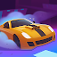 Go Drift icon