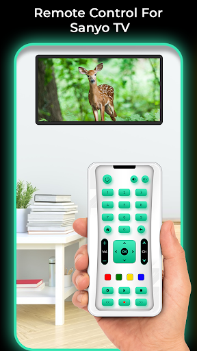 Download Remote Control For Sanyo Tv Free For Android Remote Control For Sanyo Tv Apk Download Steprimo Com