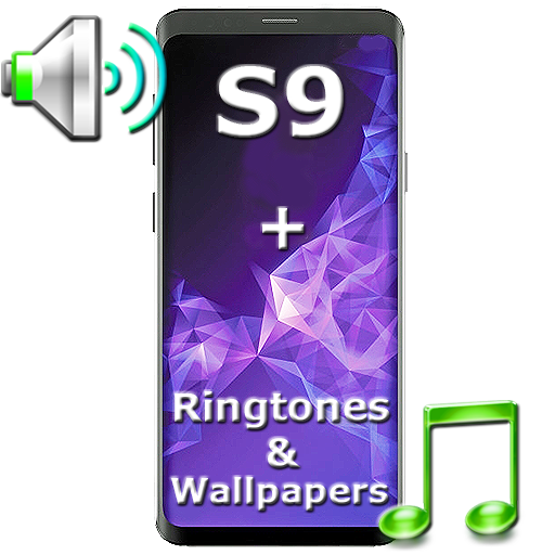Best S9 Ringtones & Wallpapers - Apps on Google Play
