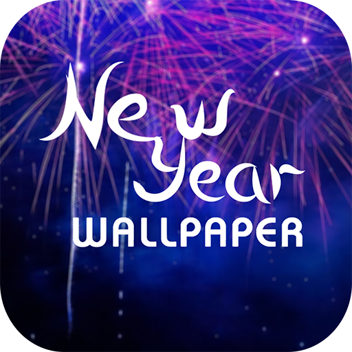 merry christmas happy new year 2021 wallpaper apps on google play google play