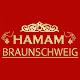 Hamam Wellness Download for PC Windows 10/8/7