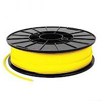 NinjaTek NinjaFlex Sun Yellow TPU Filament - 2.85mm (1kg)