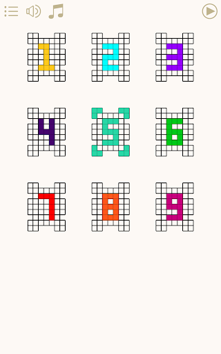 Crosstris 1.1.1.2 screenshots 4