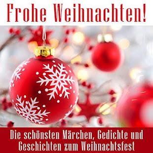 Download Frohe Weihnachten Bilder 2020 For PC Windows and Mac apk screenshot 5