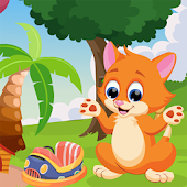 Cute Cat Escape 2 Kavi Game -340 Android APK Download Free By Kavi Games