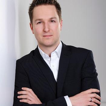 Online-Ausbilderkongress-Florian Schardt