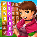 Word Legends icon